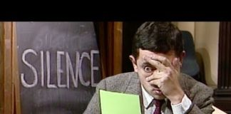 Xem Student Bean | Mr Bean Full Episodes | Mr Bean Official