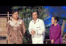 Xem Hài Hoài Linh Chí Tài – Hoài Linh xử lý khéo chuyện có bầu do nắm tay rất khó xử trong Đại Gia Đình