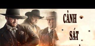Xem Cảnh Sát Trưởng Huyền Thoại – Phim Hành Động Mỹ Hay Hấp Dẫn Nhất