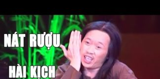 Xem Hài Hoài Linh, Chí Tài, Nhật Cường, Bảo Chung Hay Nhất – Liveshow Hài Kịch Việt Nam Kinh Điển