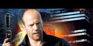Xem Phim Hành Động Mỹ Hay Nhất Mọi Thời Đại | Sát Thủ Chuyên Nghiệp – Jason Statham