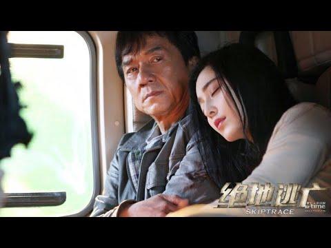 Xem Phim Võ Thuật THÀNH LONG Gây Cấn Siêu Hài| phim thuyết minh đặc sắc full HD 2020
