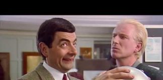Xem Mr Bean Goes To High School | Full Episodes | Classic Mr Bean