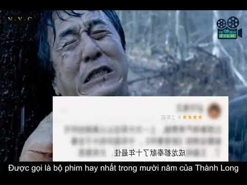 Xem Review phim : Kẻ Ngoại Tộc – Phim Của Diễn Viên Điện Ảnh Thành Long Cực Hot