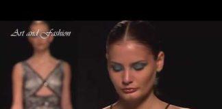 Xem Thời Trang Xuyên Thấu_Runway Fashion Artistic Expression 006