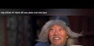 Xem Phim Võ Thuật Cổ Trang Xưa Thành Long _ Xà Quyền _ Thuyết Minh