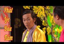 Xem Hài Hoài Linh, Chí Tài – Phát Lộc Đầu Năm
