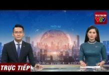 Xem 🔴 [Trực Tiếp] THỜI SỰ VTV1 ngày 23/9 | Tin tức dịch COVID-19, Thời sự mới nhất hôm nay | VTV TSTC