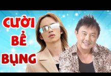 Xem Phim Hài Việt Nam Chiếu Rạp 2020 – Phim Hài Hoài Linh, Chí Tài Mới Nhất – Cười Bể Bụng