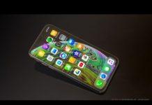 iPhone nhỏ gọn, sang trọng, hiệu năng cực mạnh GIÁ HỜI NHẤT!!!