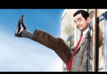 Xem Cuộc Đua Khốc Liệt Mr Bean – Phim Hài Cực Hay – Full Thuyết Minh