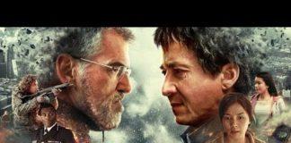 Xem Bộ Phim Hay Nhất  Của Thành Long Review Phim: Kẻ Ngoại Tộc