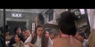 Xem Phim Hài Châu Tinh Trì Mới Nhất | Không Xem Hơi Phí | La Hán Thần Công ( Tế Công )