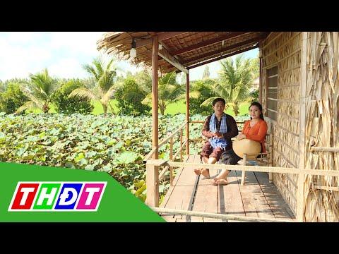 Homestay Tư Cá Linh | Tạp chí Du lịch xanh – 29/5/2020 | THDT
