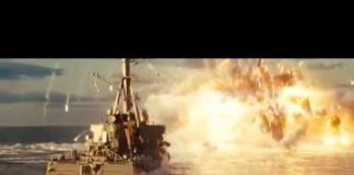 Xem Phim Hành Động Mỹ.Phim Bom Tấn Chiếu Rạp.Thuyết Minh 2020. Chiến Hạm