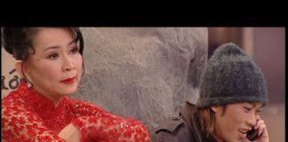 Xem Hài Hoài Linh, Chí Tài, Trang Thanh Lan – Thà Ăn Mày Hơn Ăn Cướp