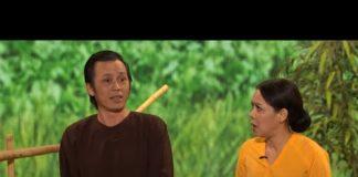 Xem Hài Hoài Linh, Chí Tài, Việt Hương, Thúy Nga – Hài kịch: Xàm Xí