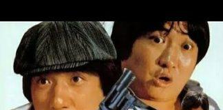 Xem Phim Lẻ Hay Nhất 2020 | Phim Thành Long & Hồng Kim Bảo Hay Nhất 2020