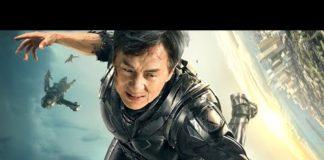 Xem 12 CON GIÁP [Thuyết Minh] – Thành Long, Liêu Phàm, Kwon Sang Woo | Phim Hành Động Võ Thuật Hài Hước