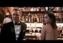 Xem Phim Hành Động Mỹ Mới/ Nhiệm Vụ Giải Cứu /Phim Chiếu Rạp 2020/ FULL HD + VIETSUB