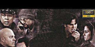Xem Phim Hành Động Mỹ 2020 Chiếu Rạp Kịch Tính Con Chốt Thuyết Minh