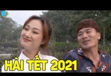 """Xem Hài Tết 2021 """" Bố Vợ Sợ Con Rể Full HD """" Phim Hài Tết Mới Hay Nhất 2021"""