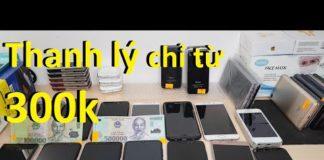 Xem Điện thoại giá rẻ chỉ từ 300k II iphone 6s 64g 1tr2 II Zalo 09 84 07 68 38 I 0345 377 177