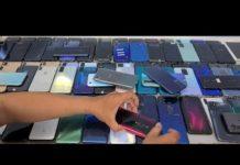 Xem Điện thoại giá từ 1tr , iphone 11,xsmax XR,X, vsmart live, active, vivo,realme,ss,oppo ,xiaomi……