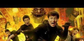 Xem 12 CON GIÁP [thuyết minh] thành long, liêu phàm, kwon sang woo |  phim hành động võ thuật hài hước