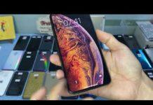Xem Điện thoại cũ giá rẻ zin đẹp 03/03/2021: iphone, ipad, samsung, oppo, vivo, redmi, realme, xiaomi…