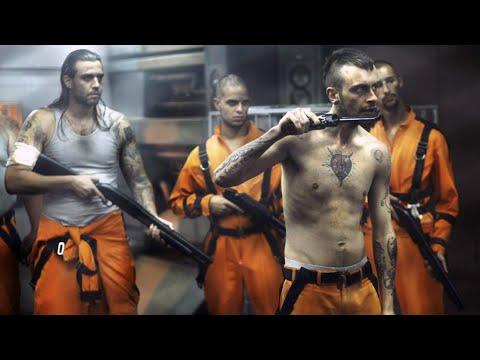 Xem Phim hành động võ thuật Mỹ 2021| Phim hay 2021 Thuyết Minh