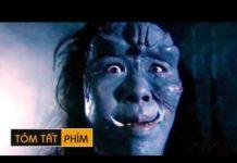 Xem Quỷ Vương Hồi Sinh 1990 | Review Tóm Tắt Phim Ma Kinh Dị | Hóng Phim Hay
