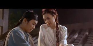 Xem Phim Hài Châu Tinh Trì Mới Nhất 2020 | Full HD | Phim Hài Châu Tinh Trì Hay Nhất – Quan Xẩm Lốc Cốc
