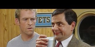 Xem Cup of Coffee | Mr Bean Full Episodes | Mr Bean Official