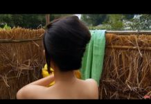 Xem Có Lẽ Đây Là Phim Chiếu Rạp Hài Hoài Linh, Tấn Beo, Hiếu Hiền Hay Nhất Việt Nam
