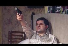 Xem Goodnight Mr Bean | Episode 13 | Widescreen | Mr Bean Official