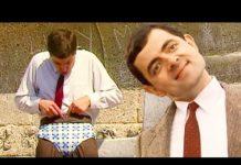 Xem BEAN at the Beach 🏖️ | Mr Bean Full Episodes | Mr Bean Official