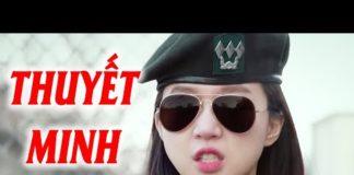 Xem Phim Hay 2021   Hạ Cánh Nơi Anh 2 – Tập 1   Phim Tình Cảm Hàn Quốc Mới Nhất 2021 – Thuyết Minh