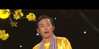 Xem Hoài Linh, Chí Tài trong hài kịch Phát Lộc Đầu Năm