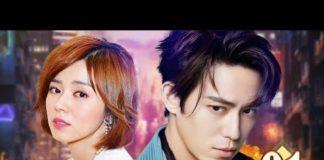 Xem PHIM MỚI 2021   GIẤC MƠ NGÔI SAO – Tập 1   Phim Bộ Trung Quốc Mới Hay Nhất 2021
