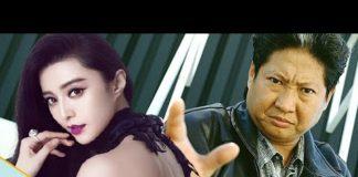 Xem Bão Trắng: Ông Trùm Á Phiện   Phim Hành Động Võ Thuật – Phạm Băng Băng, Hồng Kim Bảo – Phim Hay 2021