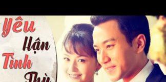 Xem Lưu Khải Uy | Yêu Hận Tình Thù Tập 1 | Phim Bộ Trung Quốc Hay Nhất 2020