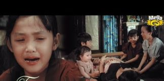 Xem THƯƠNG CON CÁ RÔ ĐỒNG TẬP 1 – Phim hay 2021 |  Lê Phương, Quốc Huy, Quang Thái, Như Đan, Hoàng Yến