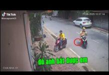 Xem Những Video Triệu View Trên Tik Tok  ✔️ Những Thanh Niên Việt Nam Thích Tấu Hài #310