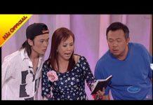 """Xem Con Sáo Sang Sông """" Hoài Linh, Chí Tài """" – Hài Official"""
