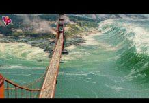 Xem Thảm Họa Động Đất – Phim Hành Động Mỹ – Full HD Vietsub
