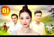 Xem PHIM MỚI 2021 | CUỘC CHIẾN NHÂN TÌNH – Tập 1 | Phim Bộ Việt Nam Hay Nhất 2021