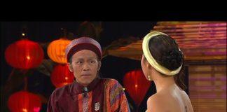 Xem Hoài Hoài Linh, Chí Tài, Kiều Oanh – Nỗi Oan Thị Mầu
