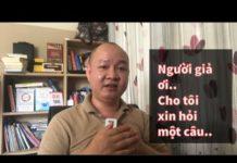 Xem Hoài Linh, Đức Hải, Bí thư Trần Văn Nam,.. và nạn người giả, hàng giả,.. của Nhà báo Quang Vinh ANTV