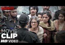 Xem Himmat Hai..Hai Himmat…| SARBJIT | Movie Clip |Aishwarya Rai Bachchan, Randeep Hooda, Richa Chadda